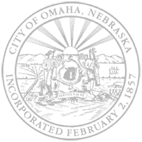City of Omaha - Nebraska